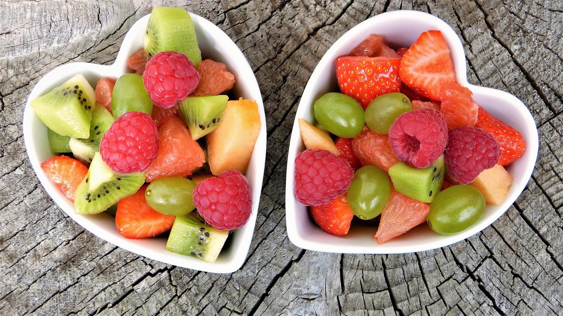 Alimentación saludable | Clínica de medicina y nutrición en Albacete