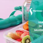 Nutrición deportiva Albacete | María Teresa Moratalla