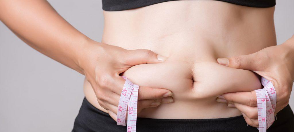 Obesidad en Albacete | Clínica de medicina y nutrición