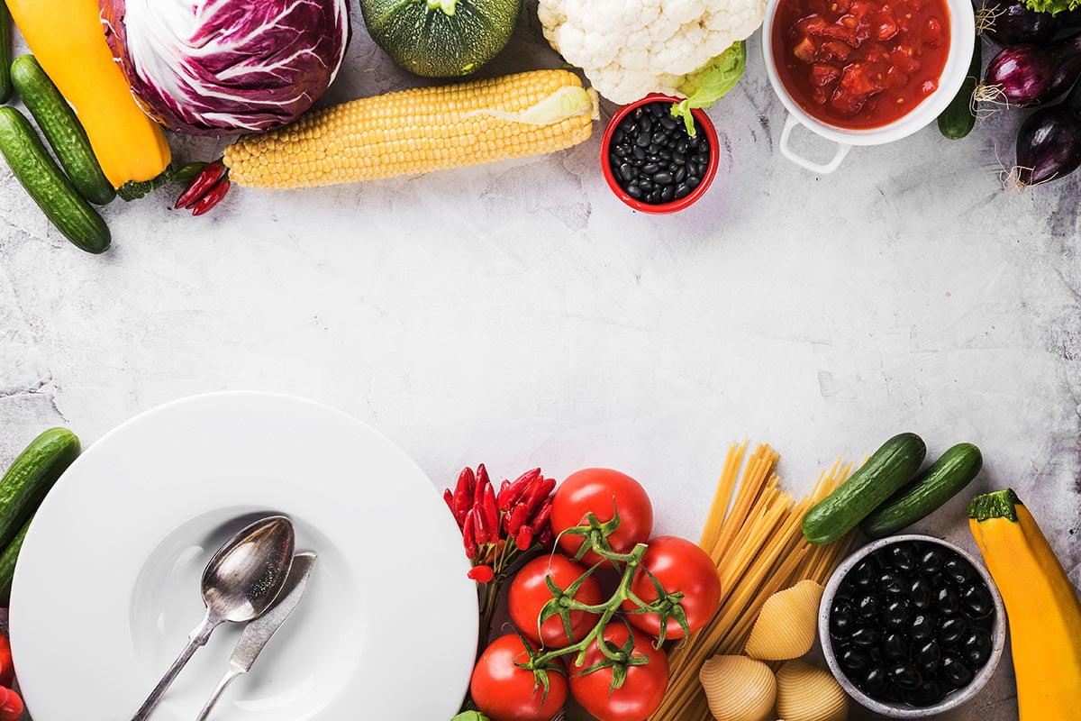 Alimentación saludable albacete | Medicina y nutrición