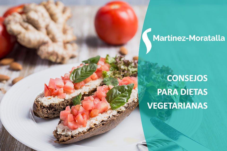 como mantener una dieta vegana saludable