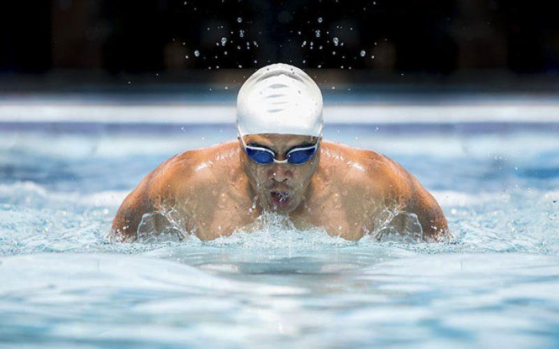 nutricion-deportiva-natacion-albacete
