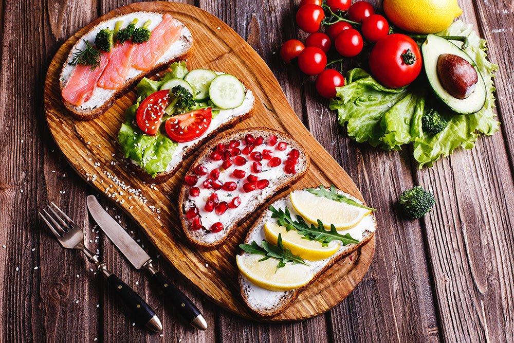nutricionista en Albacete
