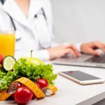 5 consejos para proteger tu microbiota intestinal