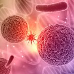 La importancia de la nutrición oncológica
